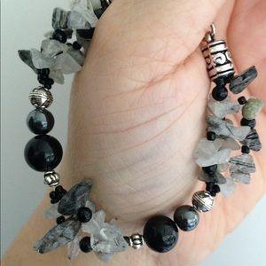 GCD Jewelry